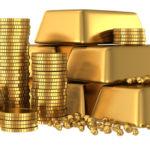 pagamento oro